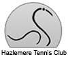 Hazlemere Tennis Club